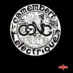 Gong Camembert Electrique (Remastered)