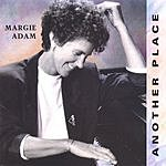 Margie Adam Another Place