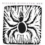 Richard Middleton Web