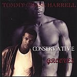 Tommy Chase Harrell Conservative Grooves