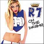 Royal 7 Oh The Drama