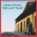 Gordon Titcomb The Last Train