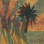 The Iry Beladona