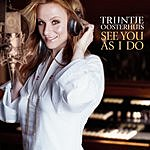 Trijntje Oosterhuis See You As I Do (Single)