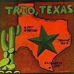Pat O'Bryan Trio, Texas