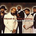 Kool & The Gang Kool Funk Essentials