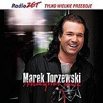 Marek Torzewski Magnes Dusz