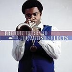 Freddie Hubbard The Artist Selects