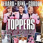 Gerard Toppers In Concert