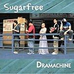 Sugar Free Kuwarto (Single)