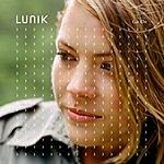 Lunik Go On (3-Track Maxi-Single)