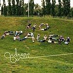 Andreas Dorau 40 Frauen/Im September (Maxi-Single)