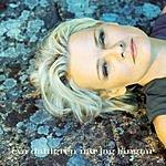 Eva Dahlgren När Jag Längtar (Single)