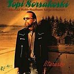 Topi Sorsakoski & Agents Iltarusko