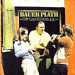 Witthüser & Westrupp Bauer Plath