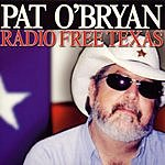 Pat O'Bryan Radio Free Texas