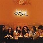 DeSol DeSol