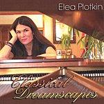 Elea Plotkin Classical Dreamscapes