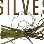 Silvestre Silvestre