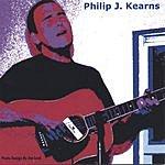 Philip J. Kearns Philip J. Kearns