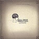 Sara Drive Innocent Minds