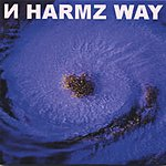 N Harmz Way N Harmz Way