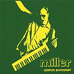 Miller Complete Buffoonery