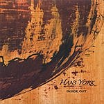 Hans York Inside Out