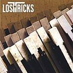 Lost Tricks Lost Tricks