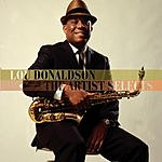 Lou Donaldson The Artist Selects