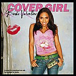 Brooke Valentine Cover Girl