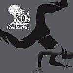 K-Os Man I Used To Be