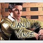 Vince Kisah Cinta
