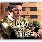 Vince Andai Ia Tahu