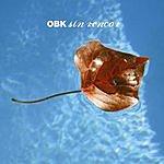 OBK Sin Rencor