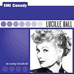 Lucille Ball EMI Comedy: Lucille Ball