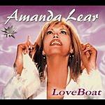 Amanda Lear Love Boat