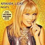 Amanda Lear Heart