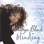 Karyn Black Blinding