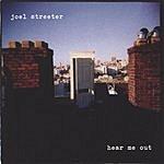 Joel Streeter Hear Me Out