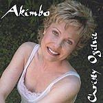 Christy Ogilvie Akimbo