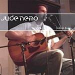 Jude Nemo Jedi In Jeans