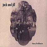 Jonathan Segel/Jack & Jill Fancy Birdhouse