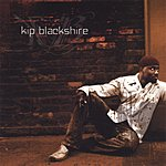 Kip Blackshire Kip Blackshire