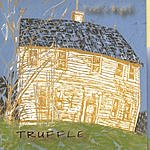 Truffle That's Right