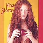 Nina Storey Nina Storey