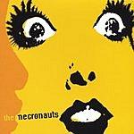 The Necronauts Necronauts