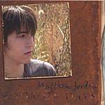 Matthew Jordan Book Of Days