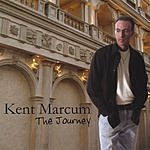 Kent Marcum The Journey