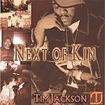 Tim Jackson Next Of Kin
